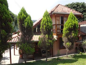 Casas  Mairiporã R$430.000,00