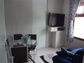 Apartamentos  Mairiporã R$250.000,00