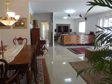 Apartamentos em Condomínio  São Paulo R$1.600.000,00