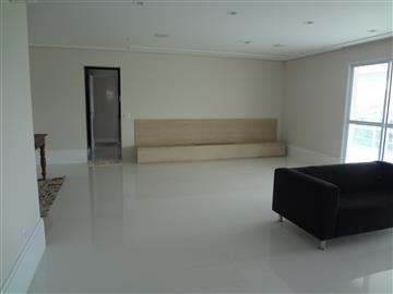 Apartamentos em Condomínio  São Paulo R$1.350.000,00