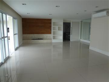 Apartamentos em Condomínio  São Paulo R$1.400.000,00