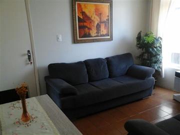 Apartamentos no Litoral Guarujá