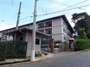 Apartamentos em Condomínio  Mairiporã R$360.000,00