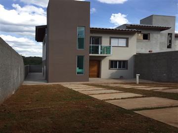 Casas para Financiamento  Mairiporã R$279.000,00