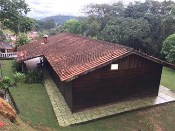 Casas em Loteamento Fechado  Mairiporã R$380.000,00