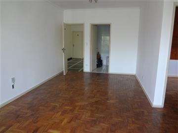 Apartamentos  Mairiporã R$385.000,00