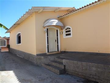 Casas  Mairiporã R$490.000,00