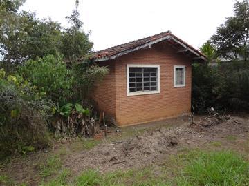 Terrenos em Loteamento Fechado  Mairiporã R$780.000,00