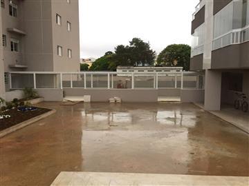 Apartamentos em Condomínio Pouso Alegre