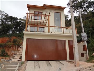 Casas em Loteamento Fechado  Mairiporã R$650.000,00