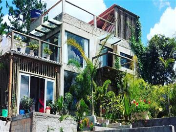 Casas  Mairiporã R$380.000,00