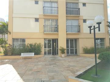 Apartamentos em Condomínio  São Paulo R$490.000,00