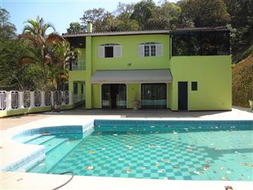 Casas  Mairiporã R$1.530.000,00
