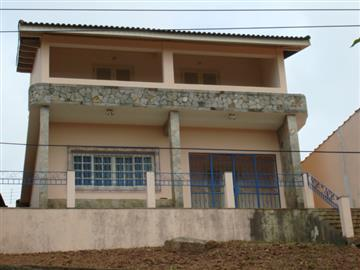 Casas para Financiamento  Mairiporã R$550.000,00