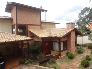 Casas em Loteamento Fechado  Mairiporã R$3.000.000,00