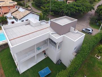 Casas em Loteamento Fechado Itupeva