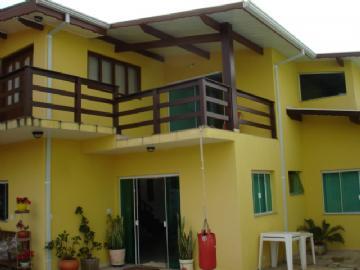 Casas para Financiamento  Mairiporã R$500.000,00