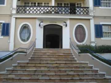 Apartamentos em Condomínio Mairiporã