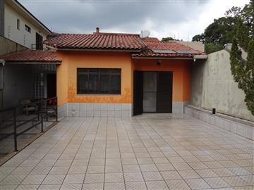 Casas para Financiamento  Mairiporã R$410.000,00