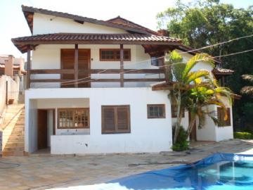 Casas em Loteamento Fechado  Mairiporã R$1.100.000,00