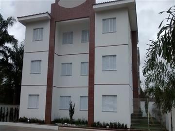 Apartamentos  Registro R$250.000,00