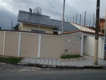 Casas  Registro R$590.000,00