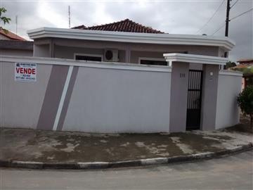 Casas  Registro R$360.000,00