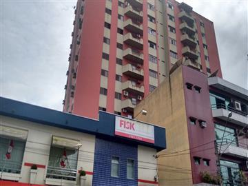 Apartamentos  Registro R$450.000,00