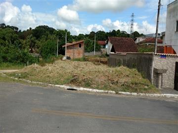 Terrenos  Registro R$135.000,00