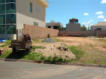Terrenos em Condomínio  Registro R$290.000,00