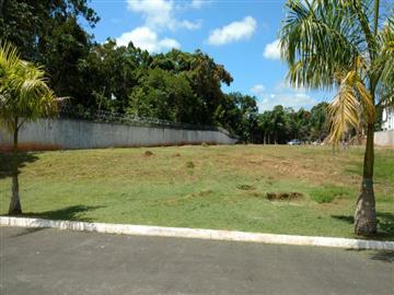 Terrenos em Condomínio  Registro R$250.000,00
