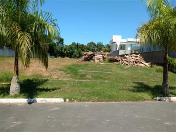 Terrenos em Condomínio  Registro R$260.000,00