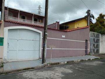 Casas  Registro R$580.000,00
