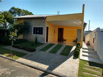 Casas em Condomínio Alto Padrão  Registro R$1.400.000,00