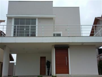 Sobrados em Condomínio  Registro R$700.000,00