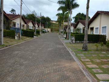 Casas em Condomínio  Registro R$400.000,00