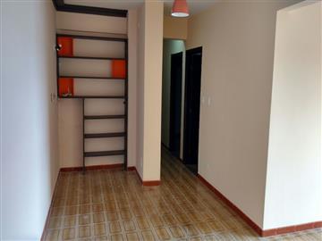 Apartamentos  Registro R$485.000,00
