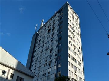 Apartamentos  Registro R$350.000,00