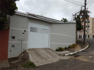 Casas  Registro R$550.000,00