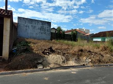 Terrenos  Registro R$200.000,00