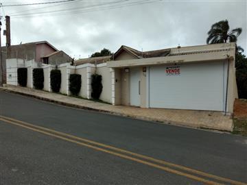 Casas  Registro R$700.000,00