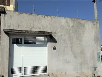 Casas  Registro R$365.000,00