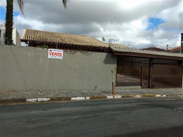 Casas  Registro R$1.000.000,00