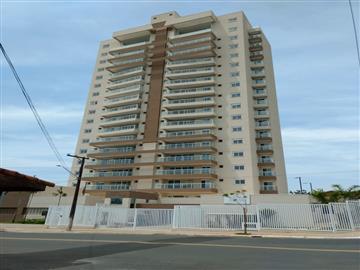 Apartamentos Alto Padrão  Registro R$Consulte-nos
