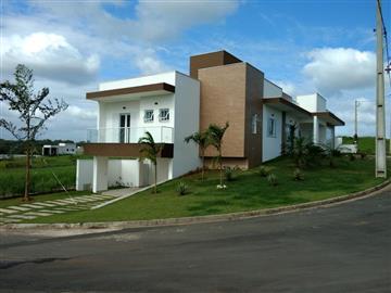 Casas em Condomínio  Registro R$850.000,00