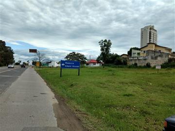 Terrenos  Registro R$2.500.000,00