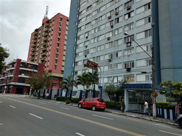 Apartamentos  Registro R$320.000,00