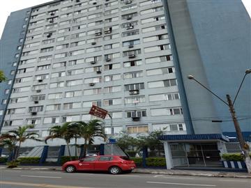 Apartamentos  Registro R$300.000,00