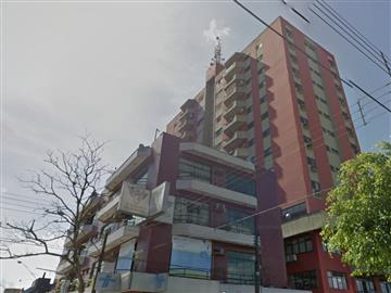 Apartamentos  Registro R$500.000,00