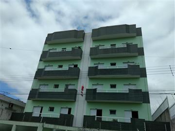 Apartamentos  Registro R$720.000,00